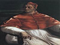 البابا كليمنت السابع