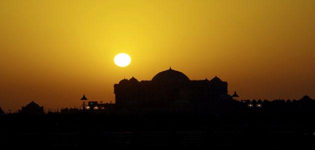 هل كان المسيح مسلمًا ودينه الإسلام؟