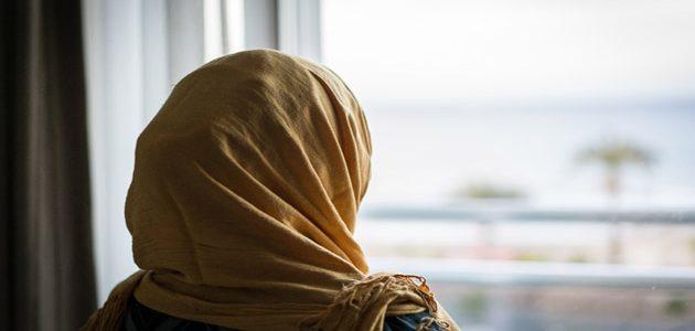 معجم أهم أحوال المرأة في الكتاب المقدس ونظائرها في القرآن الكريم