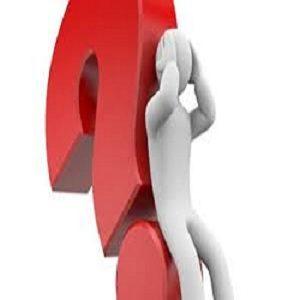 أسئلة مسيحى عن الإسلام (1)