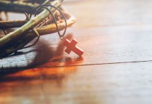 المسيحية وتأثرها بالموروثات الفكرية