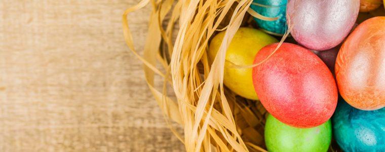 """هل يلقى """"عيد القيامة"""" قبولا فى تعاليم عيسى -عليه السلام؟"""