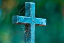 الصليب…ما قصته؟