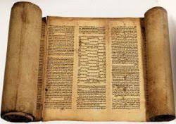 هل تصمد مخطوطات الكتاب المقدس أمام النقد التاريخي للنصوص؟