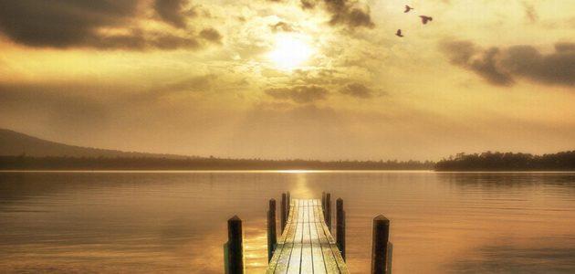 تناقض عقيدة الخلاص وبطلان توارث الخطيئة في المسيحية