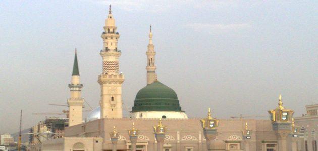 الإيمان بمعجزات الأنبياء في المسيحية والإسلام