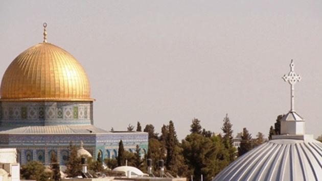 عقيدة الإسلام وأركانه