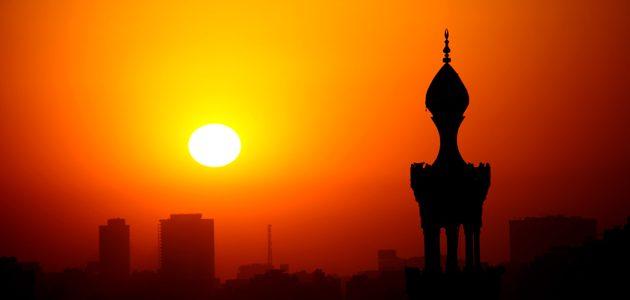 هل الإسلام دين جميع الأنبياء؟